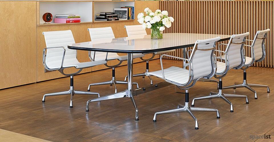 Eames 風格中背椅 Eames Style Midback chair